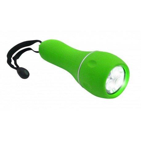 LED svítilna PROFILITE AQUA